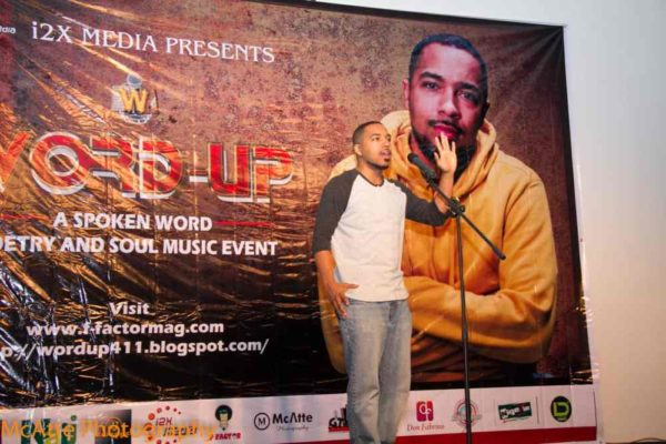 Word Up Volume 4 - May 2013 - BellaNaija029