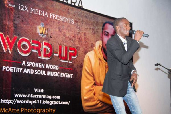 Word Up Volume 4 - May 2013 - BellaNaija032