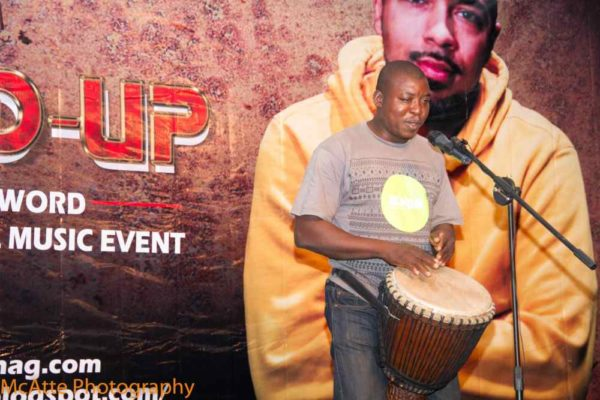 Word Up Volume 4 - May 2013 - BellaNaija038