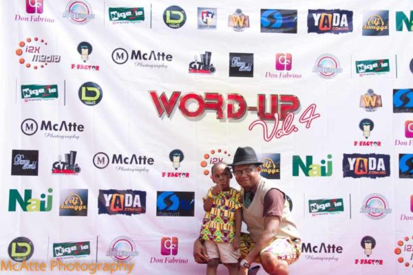 Word Up Volume4 - May 2013 - BellaNaija002