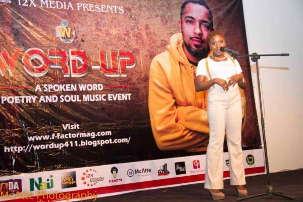 Word Up Volume4 - May 2013 - BellaNaija017
