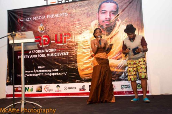 Word Up Volume4 - May 2013 - BellaNaija021