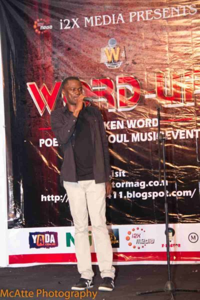 Word Up Volume4 - May 2013 - BellaNaija030