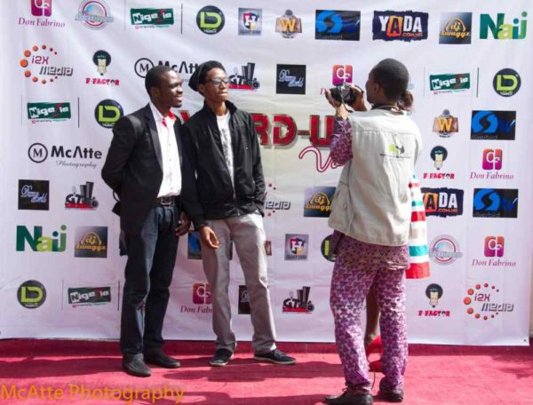 Word Up Volume4 - May 2013 - BellaNaija037