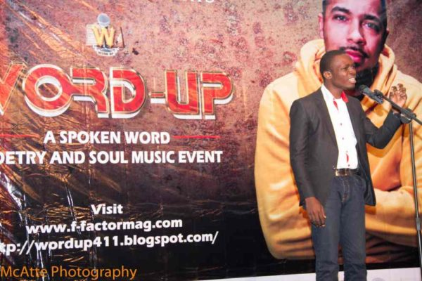 Word Up Volume4 - May 2013 - BellaNaija038