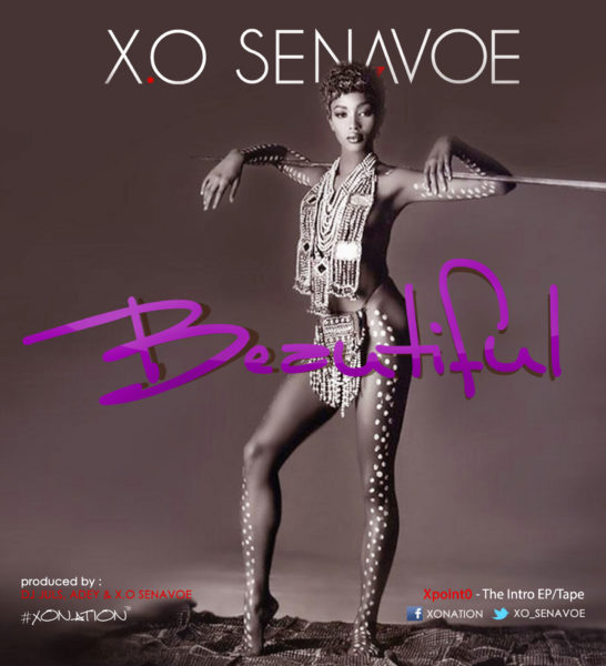 XO-Senavoe-Cover-Art-II