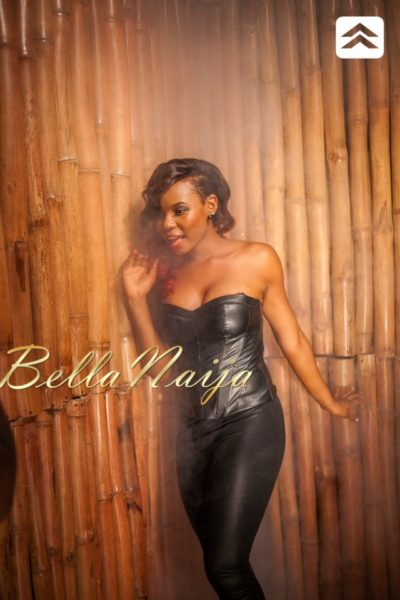 Yemi Alade's Bamboo Video Shoot - May 2013 - BellaNaija173