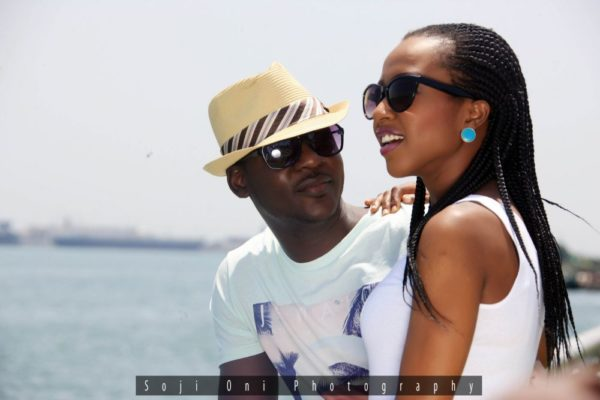 Yimika & Sayo Pre-Wedding Photoshoot - Soji Oni Photography - May 2013 - BellaNaijaWeddings002
