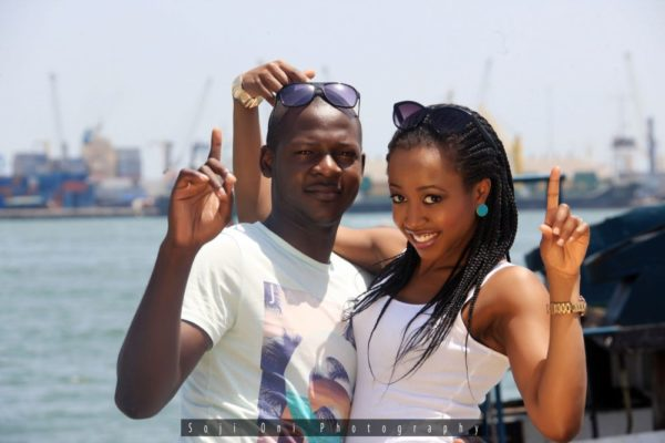 Yimika & Sayo Pre-Wedding Photoshoot - Soji Oni Photography - May 2013 - BellaNaijaWeddings009