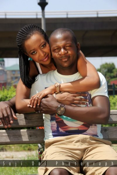 Yimika & Sayo Pre-Wedding Photoshoot - Soji Oni Photography - May 2013 - BellaNaijaWeddings017