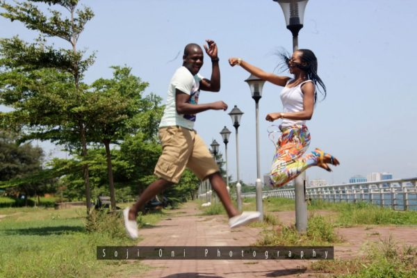 Yimika & Sayo Pre-Wedding Photoshoot - Soji Oni Photography - May 2013 - BellaNaijaWeddings021