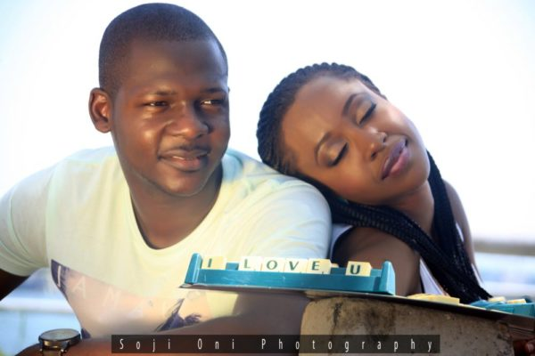 Yimika & Sayo Pre-Wedding Photoshoot - Soji Oni Photography - May 2013 - BellaNaijaWeddings022