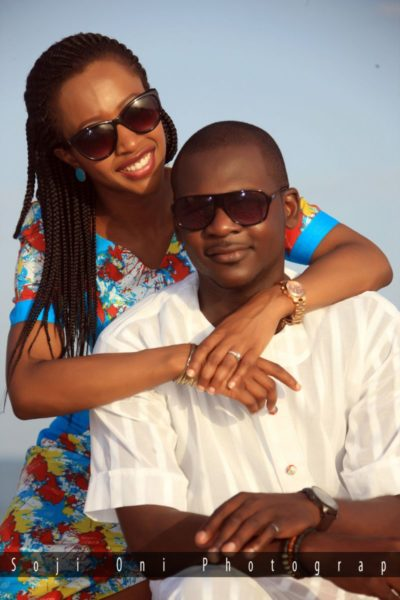 Yimika & Sayo Pre-Wedding Photoshoot - Soji Oni Photography - May 2013 - BellaNaijaWeddings025