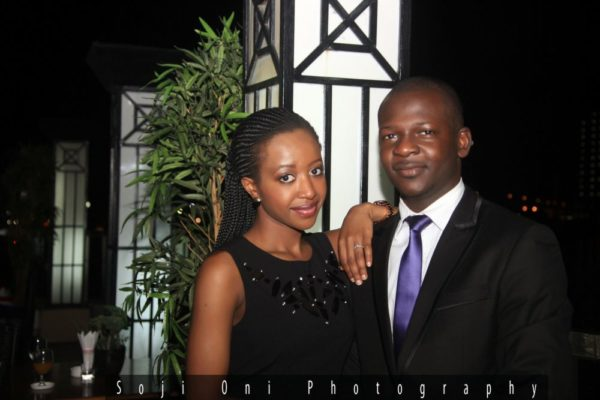 Yimika & Sayo Pre-Wedding Photoshoot - Soji Oni Photography - May 2013 - BellaNaijaWeddings030