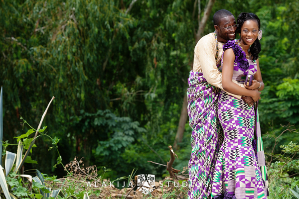 anu-zebedee-traditional-engagementsession-alakija007