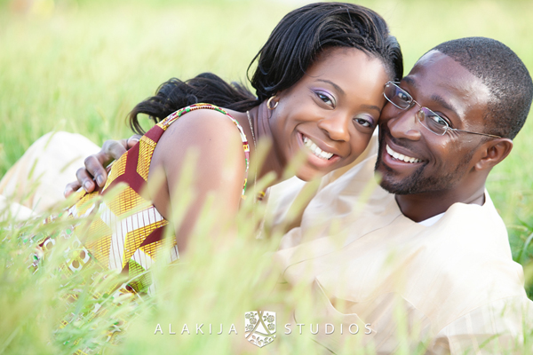 anu-zebedee-traditional-engagementsession-alakija013