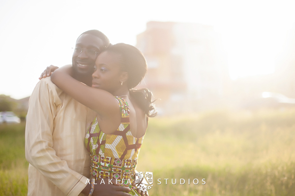 anu-zebedee-traditional-engagementsession-alakija015