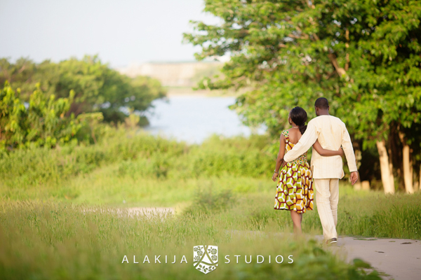 anu-zebedee-traditional-engagementsession-alakija016