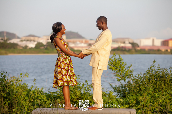 anu-zebedee-traditional-engagementsession-alakija017