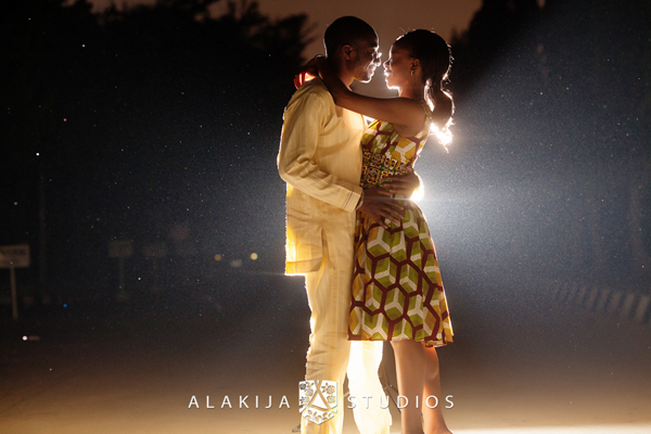 anu-zebedee-traditional-engagementsession-alakija018