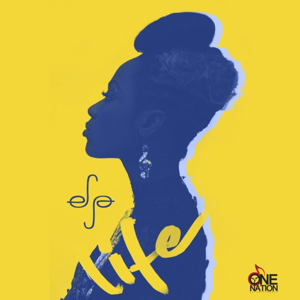 efya life artwork
