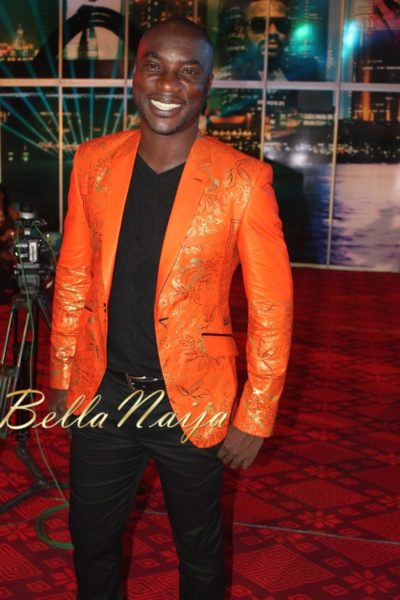 ghana music awards (11)