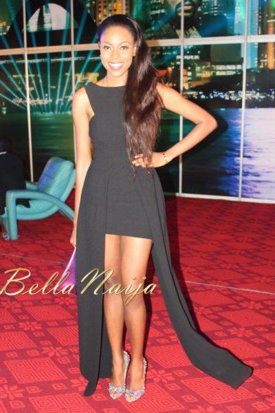 ghana music awards (12)