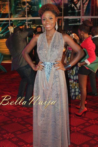 ghana music awards (14)