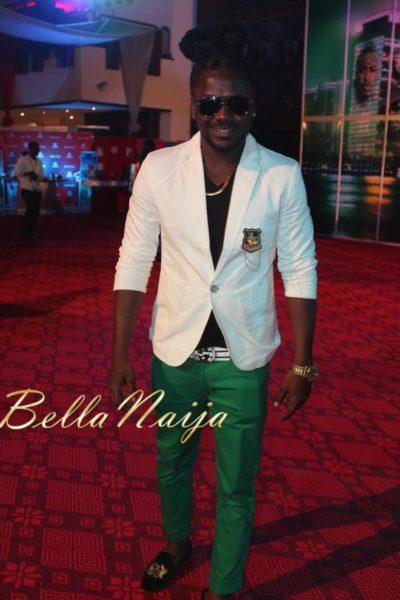 ghana music awards (17)