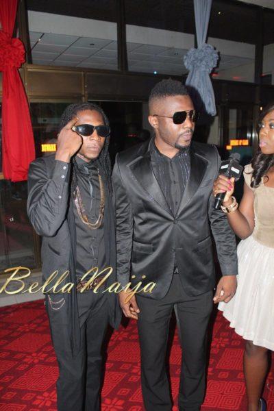ghana music awards (19)