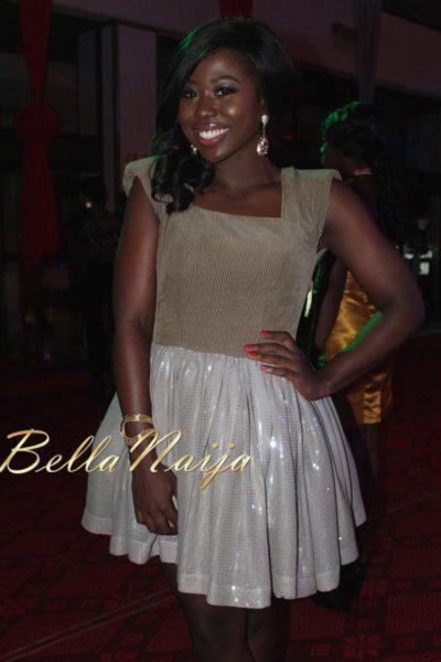 ghana music awards (2)