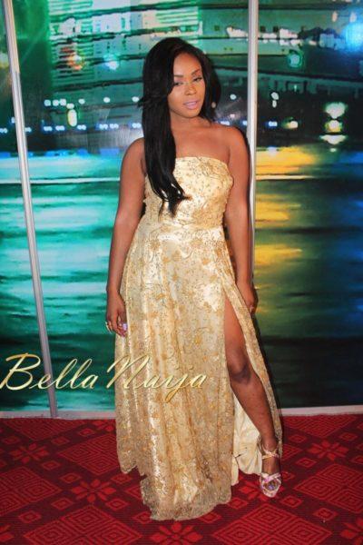 ghana music awards (21)
