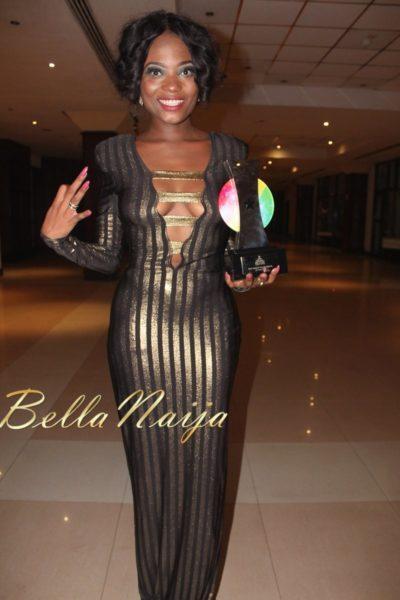 ghana music awards (22)