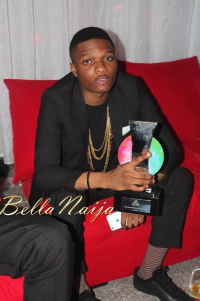 ghana music awards (24)
