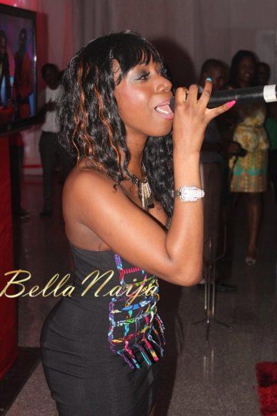 ghana music awards (25)