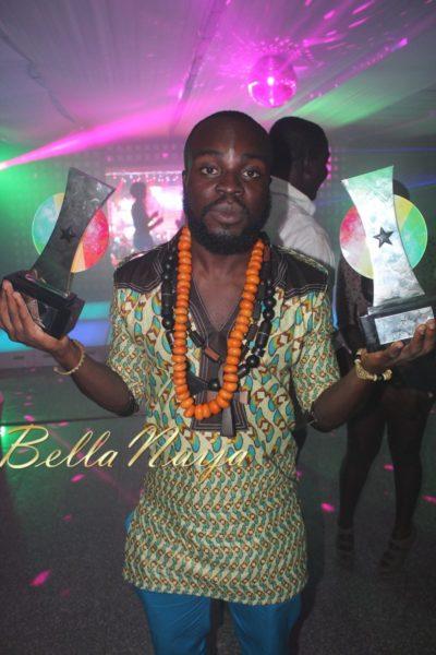 ghana music awards (27)