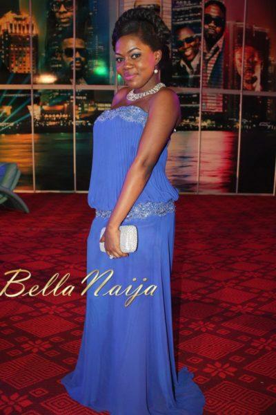 ghana music awards (3)
