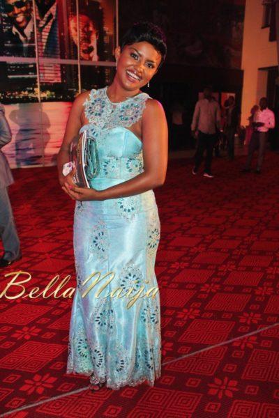 ghana music awards (4)