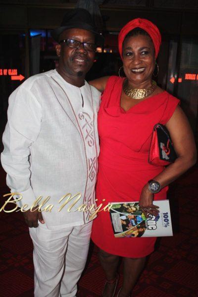 ghana music awards (6)