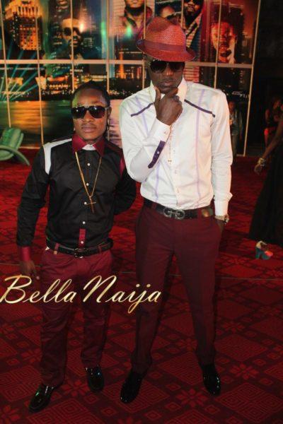 ghana music awards (7)