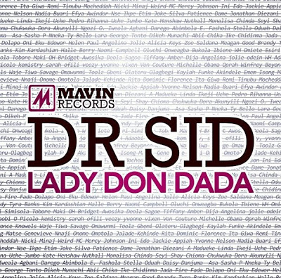 lady_don_dada