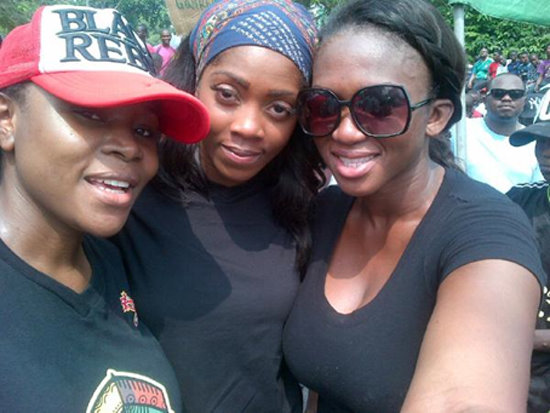 occupy_day3_omawumi_tiwa_waje1
