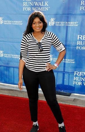 omotola-jalade-ekeinde-celebrities-attend-the-20th_3657072