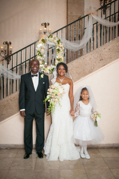 rasheeda_damien_nigerian_wedding_christinshootspeople050