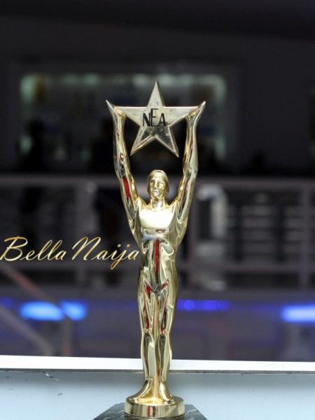 2013 Nigeria Entertainment Awards Nominees Announcement in Lagos - June 2013 - BellaNaija001