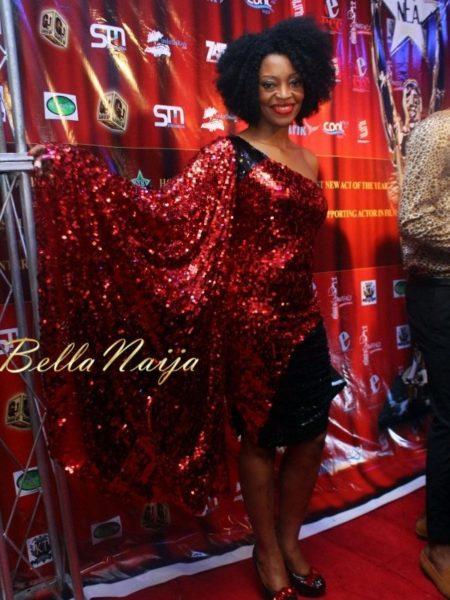 2013 Nigeria Entertainment Awards Nominees Announcement in Lagos - June 2013 - BellaNaija019