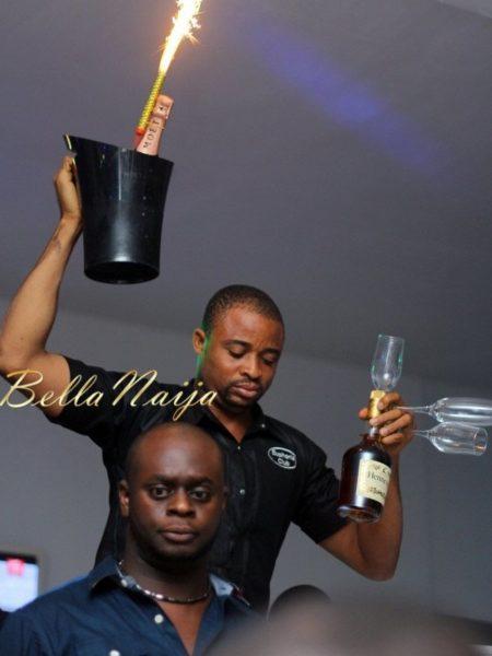 2013 Nigeria Entertainment Awards Nominees Announcement in Lagos - June 2013 - BellaNaija035