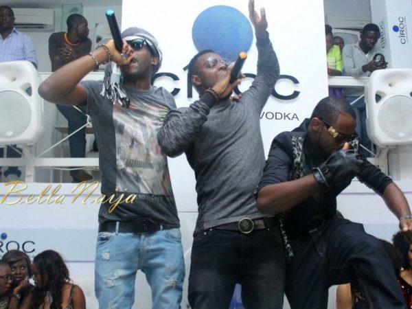 2013 Nigeria Entertainment Awards Nominees Announcement in Lagos - June 2013 - BellaNaija044