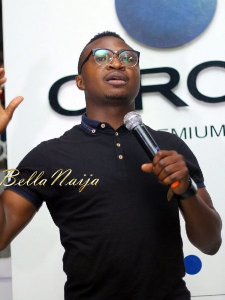 2013 Nigeria Entertainment Awards Nominees Announcement in Lagos - June 2013 - BellaNaija045