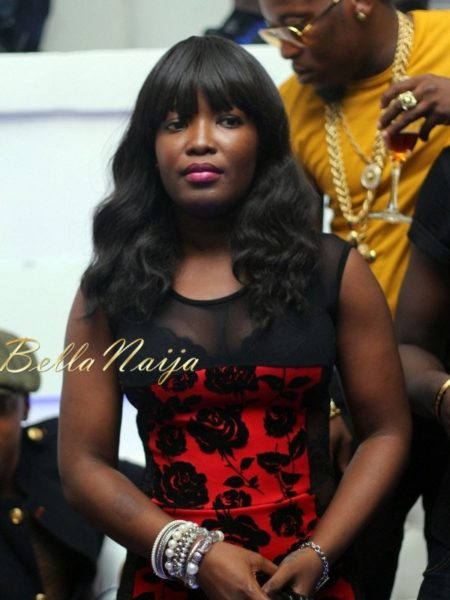 2013 Nigeria Entertainment Awards Nominees Announcement in Lagos - June 2013 - BellaNaija046